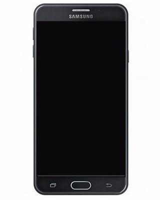 pantalla display + tactil touch samsung j7 prime g610 modulo