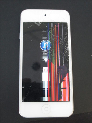 pantalla display touch  5 ipod touch 5g 32 gb y 64gb