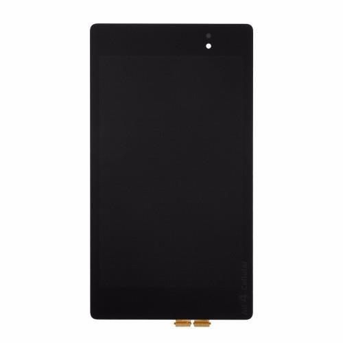 pantalla display + touch asus nexus 7 2da generación nueva