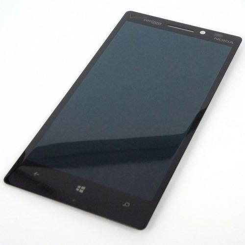 pantalla display touch digitalizador nokia lumia 930 l930