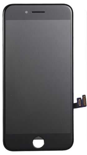 pantalla display touch iphone 5 original!!
