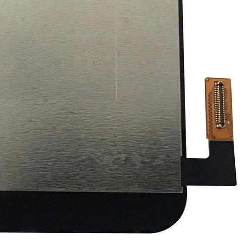 pantalla display+touch lg aristo m200 m210 ms210 regalos