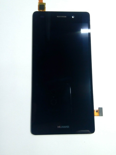 pantalla display touch ~original~ huawei p8 lite ale-l23