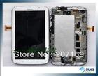 pantalla display+touch tactil samsung galaxy note n5100 8.0