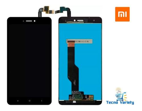 pantalla display xiaomi note 8 7 6 5 4 9s mi 9t mi a1 2 f1