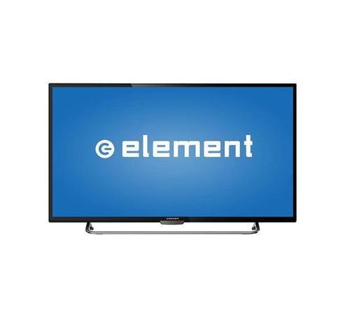 pantalla elefw3916 element  lcd 39'' 720p hdmi