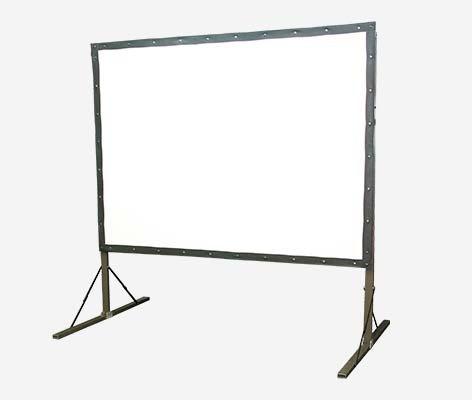 pantalla estructural front o back + bolso vidium est100