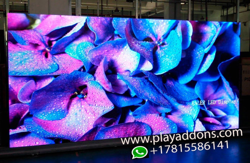 pantalla gigante p10