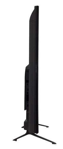 pantalla hdtv sceptre 55 pulgadas 4k 60hz