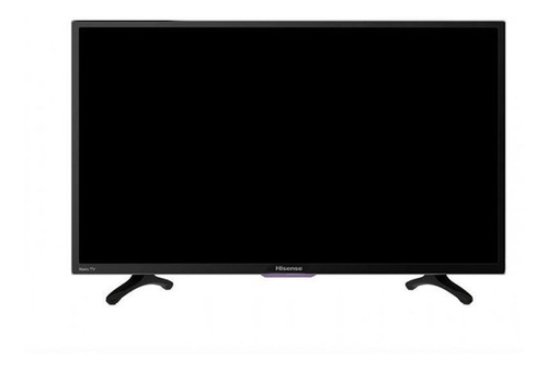 pantalla hisense 32h4cm/dm,led,32 ,1366x768,hd,smart tv,roku