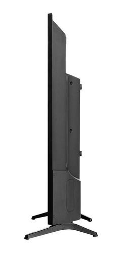 pantalla hisense 55 plg fhd led smart tv