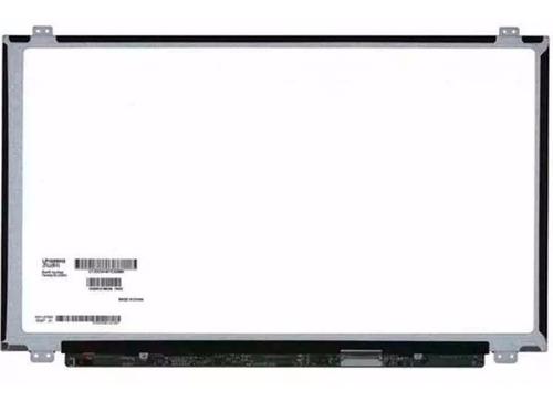 pantalla hp 15-xxxx instalacion gratis
