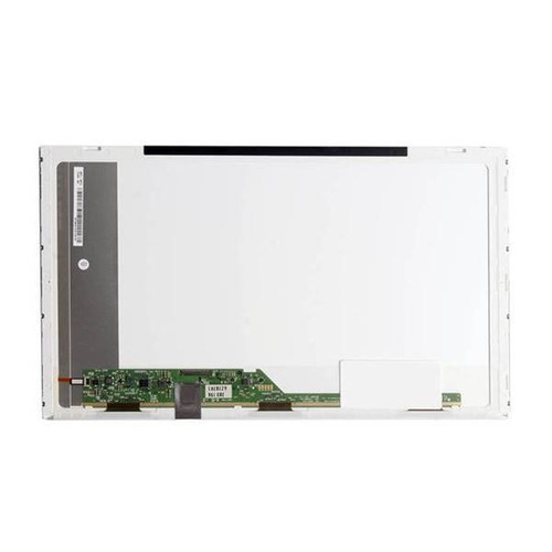 pantalla hp compaq cq42-415dx
