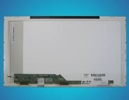 pantalla hp palvilion dv6000/dv6500