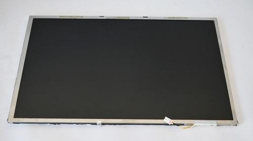 pantalla hp pavilion dv4-1523la 14.1 496736-001 dv2000 hm4