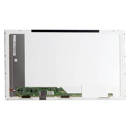 pantalla hp probook 6570b