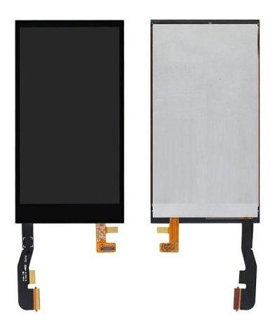 pantalla htc one x, one s, m7, m8, m9