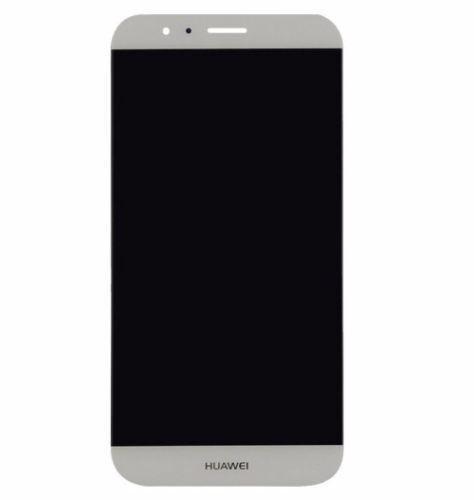 pantalla huawei g8 original + garantía, oferta