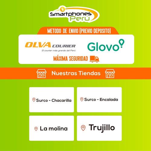 pantalla huawei p smart plus servicio técnico huawei