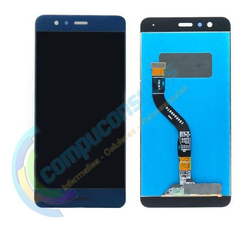 pantalla huawei p10 lite display vidrio tactil touch