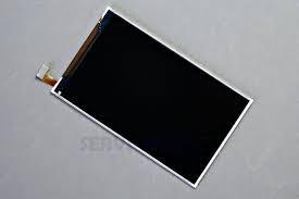 pantalla huawei y330 + instalacion