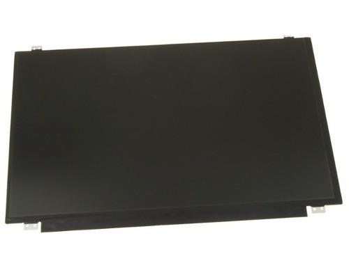 pantalla inspiron g3 15 3579 p75f p75f003 nueva laptopchile