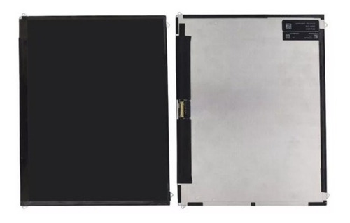 pantalla ipad 2 a1395 a1396 soporte tecnico