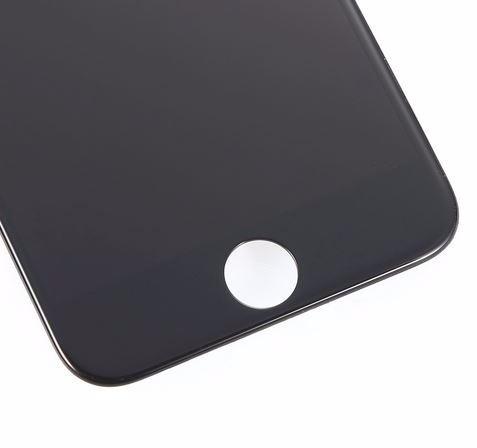 pantalla iphone 4s instalacion | envío gratis | garantia