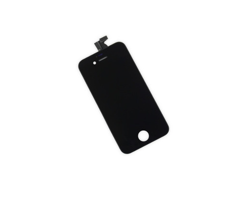 pantalla iphone 4s iphone ifixit original