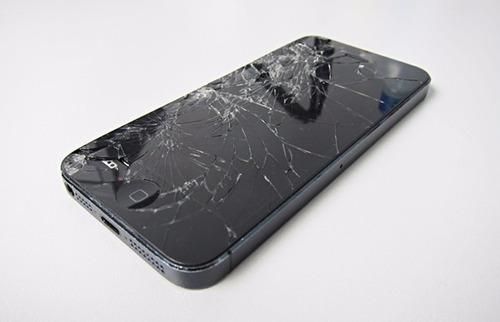 pantalla iphone 5 / 5s/ 5c lcd+mica tactil. somos mayoristas