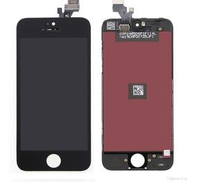 c314f928219 Repuestos Para Iphone 4 - Celulares y Telefonía en Mercado Libre Chile