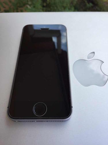 pantalla iphone 5,cambio frente cliente, servicio a domicilo