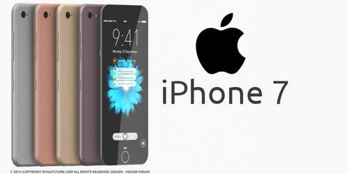 pantalla iphone 6 100% original ya istalada