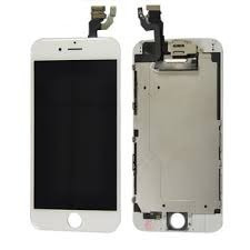 pantalla iphone 6 instalación gratis