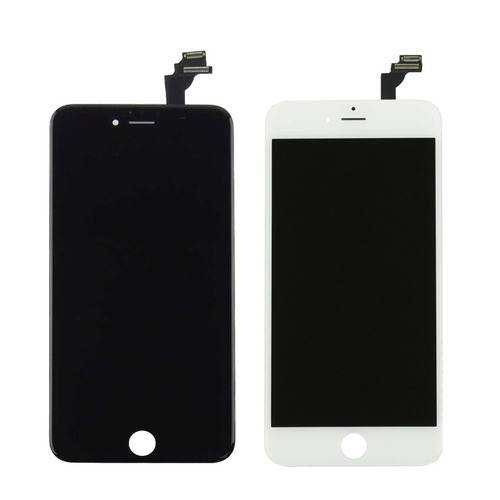 pantalla iphone 6 instalada oem alternativa