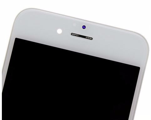 pantalla iphone 6 plus instalacion   envio gratis   garantia