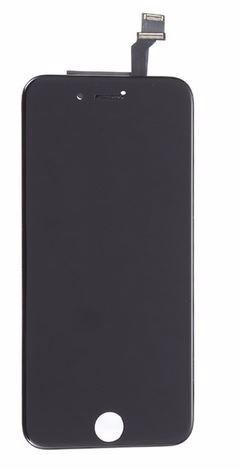 pantalla iphone 6 plus instalacion + temperado gratis