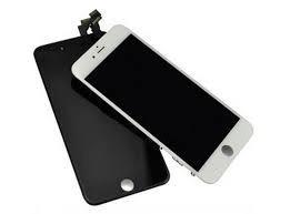 pantalla iphone 6 tactil y lcd / módulo + instalación + gtia