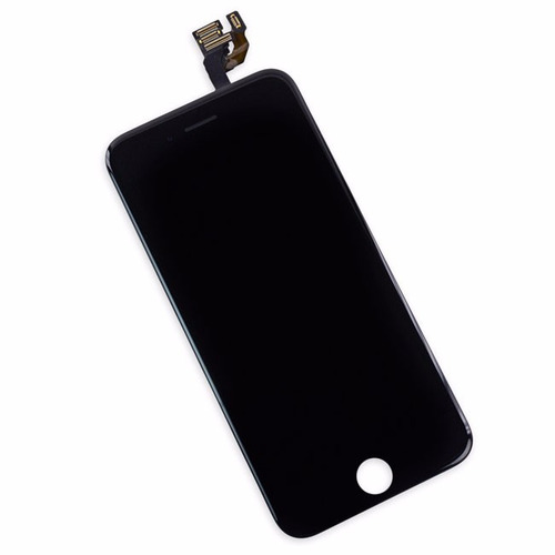 pantalla iphone 6s  lcd + tactil envio gratis  gocyexpress
