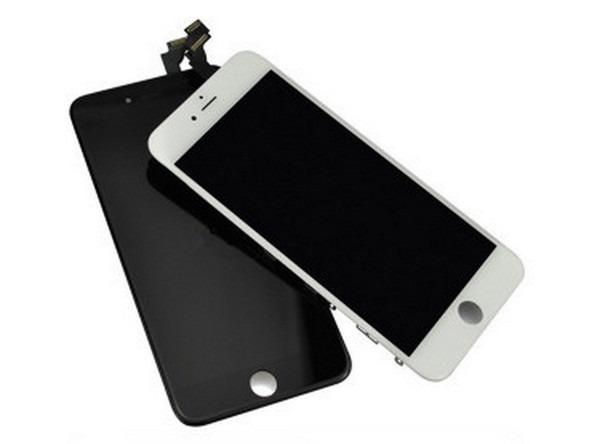 9c11804bca5 Pantalla iPhone 6s Plus - Bs. 980,00 en Mercado Libre