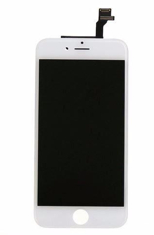 pantalla iphone 6s plus instalacion  envio gratis | garantia
