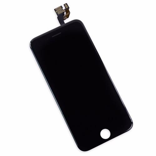 pantalla iphone 6s y 6s plus lcd + tactil envio gratis