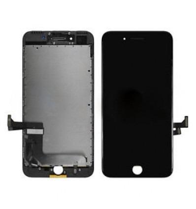 pantalla iphone 7 plus 100% original