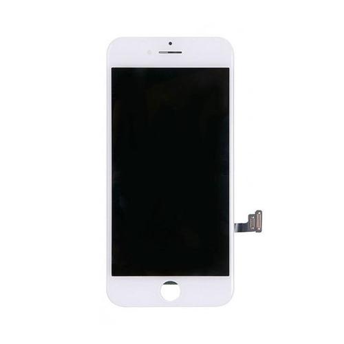 pantalla iphone 7 plus 100% original + lamina de vidrio