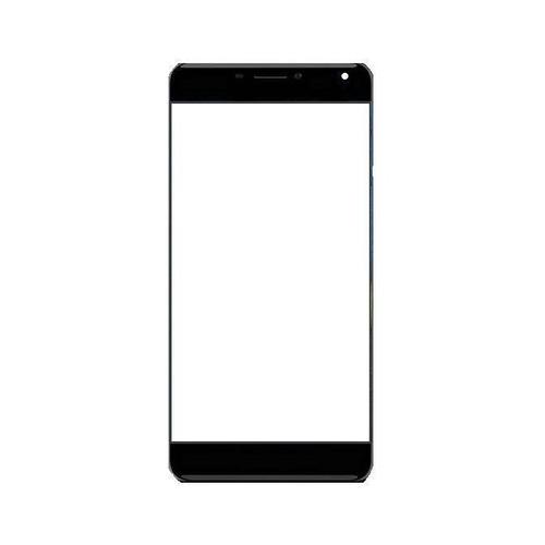 pantalla iphone 7 plus ifixit 100% original