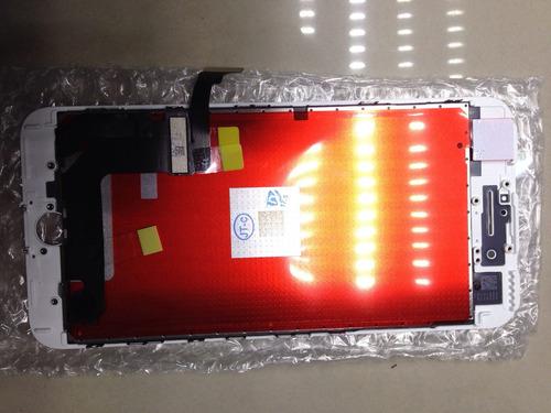 pantalla iphone 7g plus