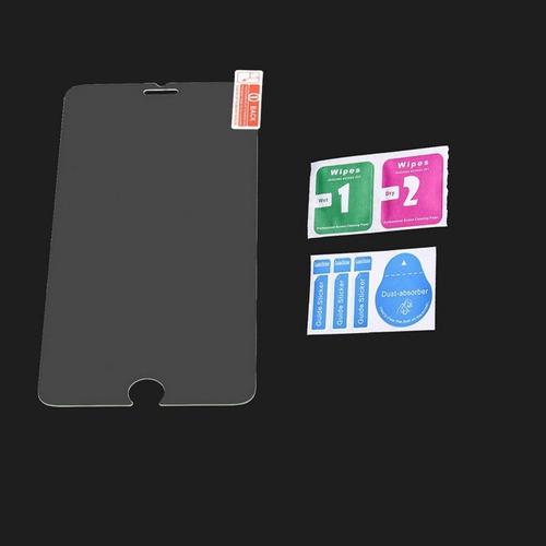 pantalla iphone 7plus total mente original 100% ya istalada
