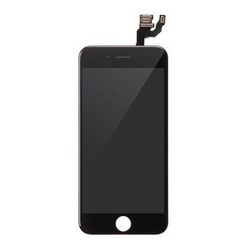 Pantalla iPhone 8 Plus Calidad Original | Seros Chile