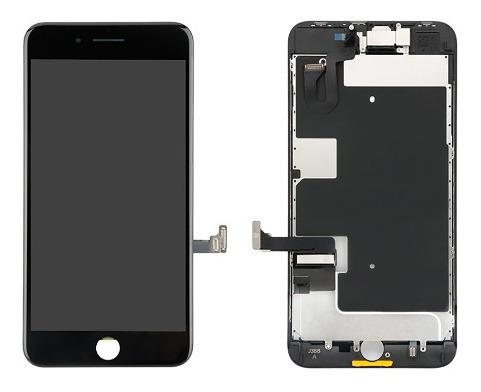 pantalla iphone x, xs, xr, xs max, 11, 11 pro max, 8, 8plus