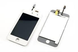 pantalla ipod touch 4g